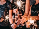 Budgeted Party Ideas